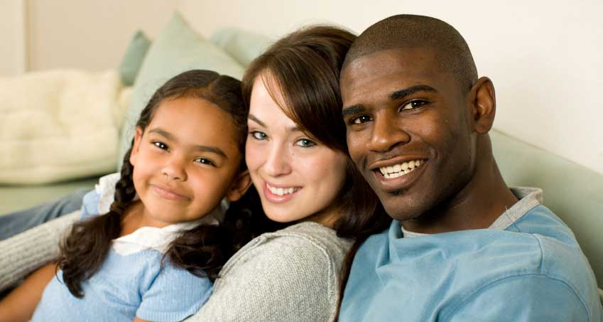 beyond-black-family-interracial-marriage-portrait-white-shocking-nude-photo