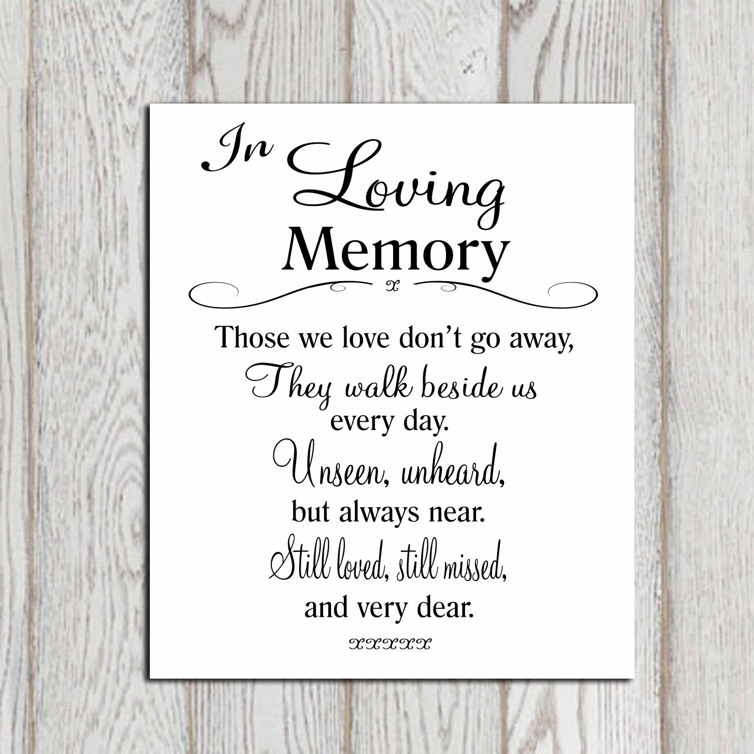 Quotes About Love Memories 76 Quotes