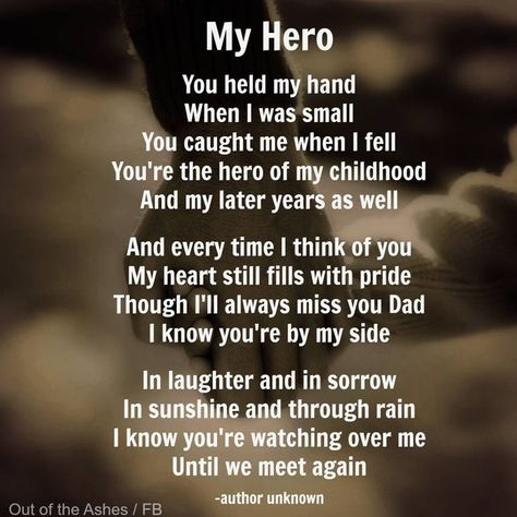 quotes about my late father quotes