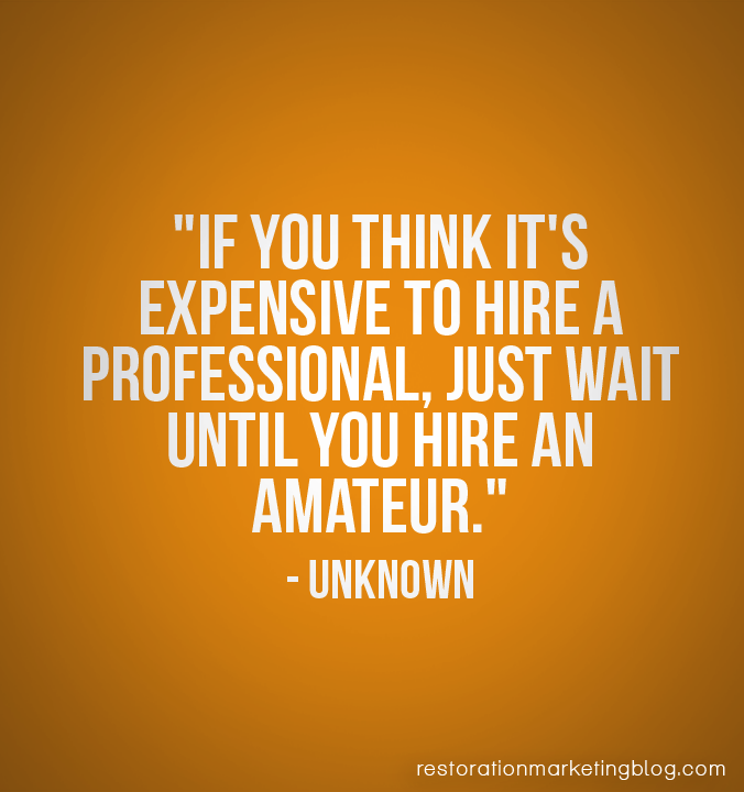 Quotes About Being Professional 60 Quotes Unique Professional Quotes