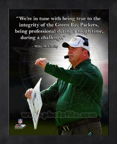 Quotes About Green Bay 68 Quotes