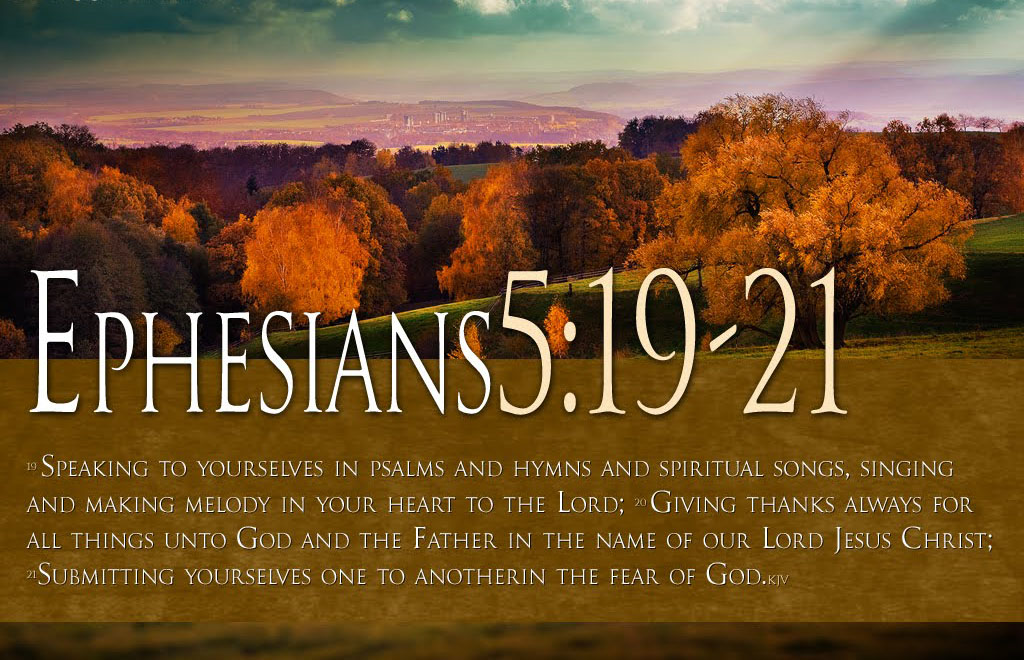 Giving Thanks Quotes Quotes About Giving Thanks 91 Quotes