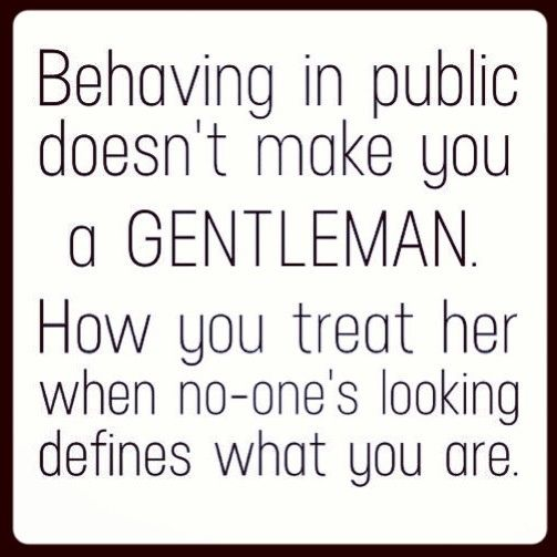 Quotes about Abusive Husbands (23 quotes)