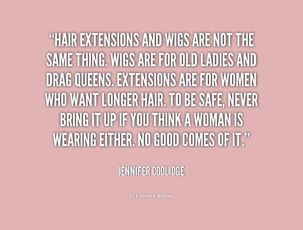 Wonderful Cutting Your Hair Quotes Pictures Inspiration ...
