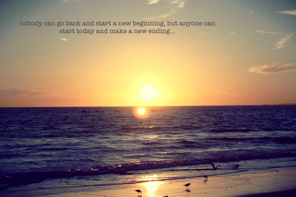 Quotes about Beach and sunset 20 quotes