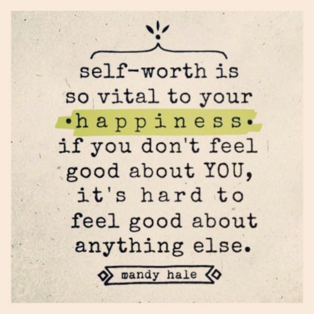 25 Powerful Self Worth Quotes To Help You Love Yourself More |Motivational Quotes Self Worth