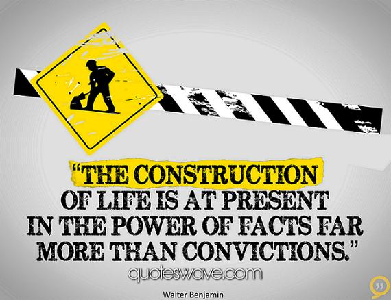 Quotes About Construction Workers 60 Quotes Cool Construction Quotes
