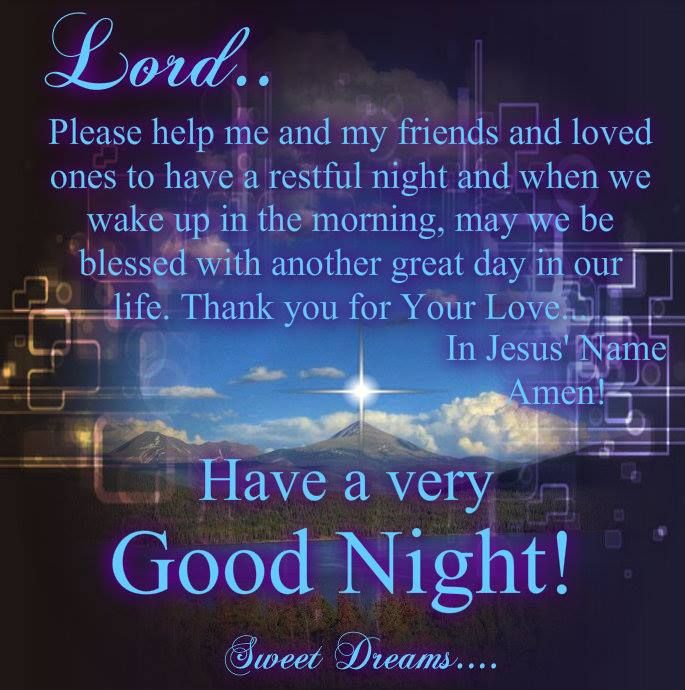 Quotes about Night prayer (56 quotes)