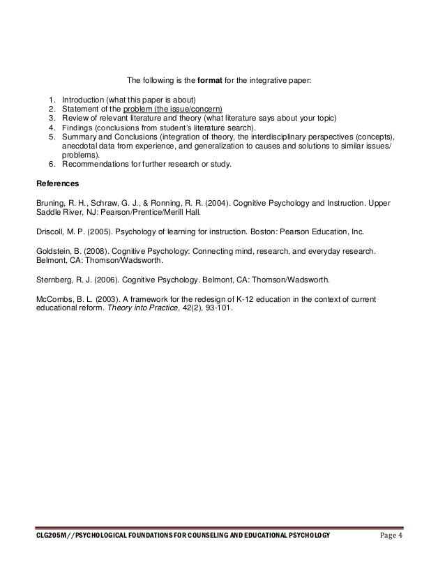 Informative essay rubric 5th grade image 3
