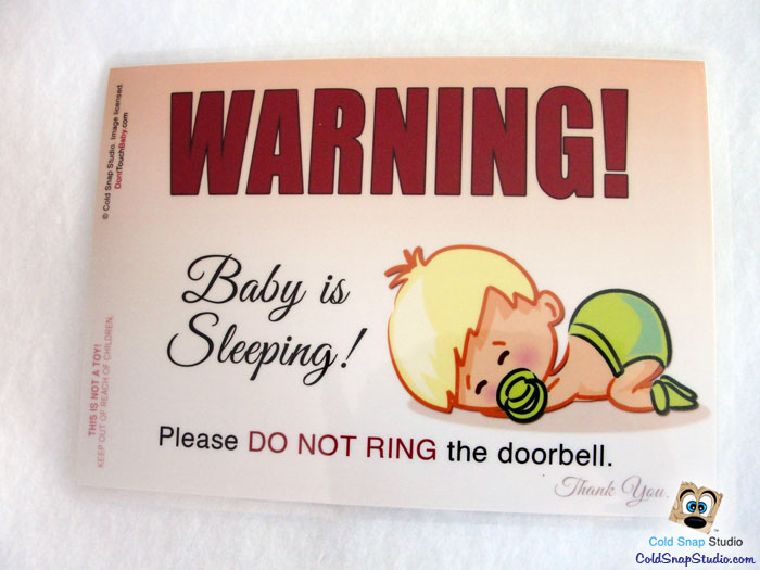 Quotes About Ring The Doorbell 52 Quotes