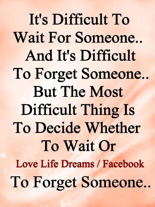 Quotes about Difficult love relationships (25 quotes)