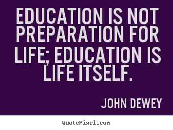 quotes about education and success quotes