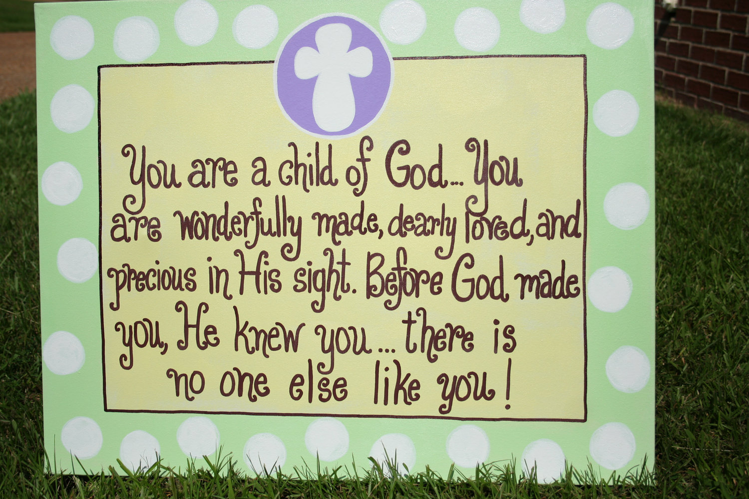 Quotes about baptism 151 quotes thecheapjerseys Choice Image