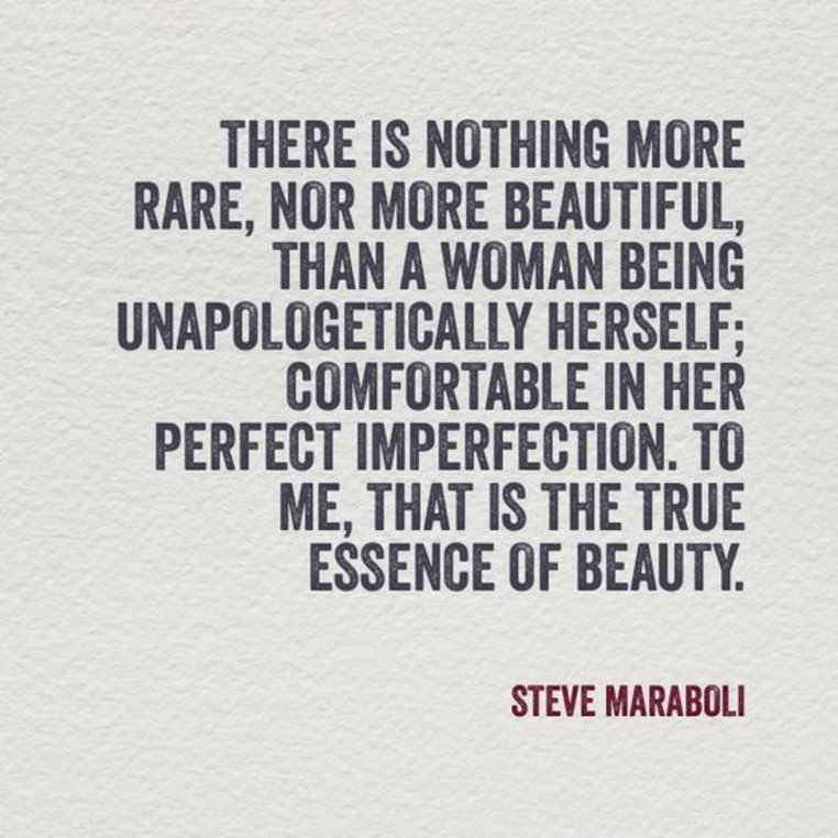Quotes About Confident Strong Woman 61 Quotes
