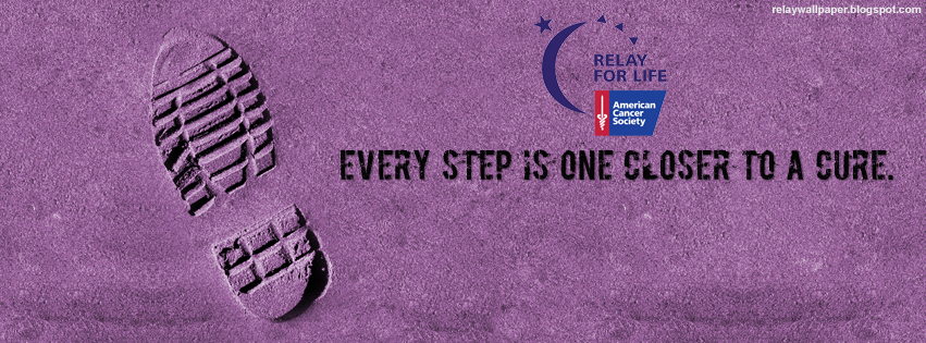 Quotes About Relays 60 Quotes Cool Relay For Life Quotes