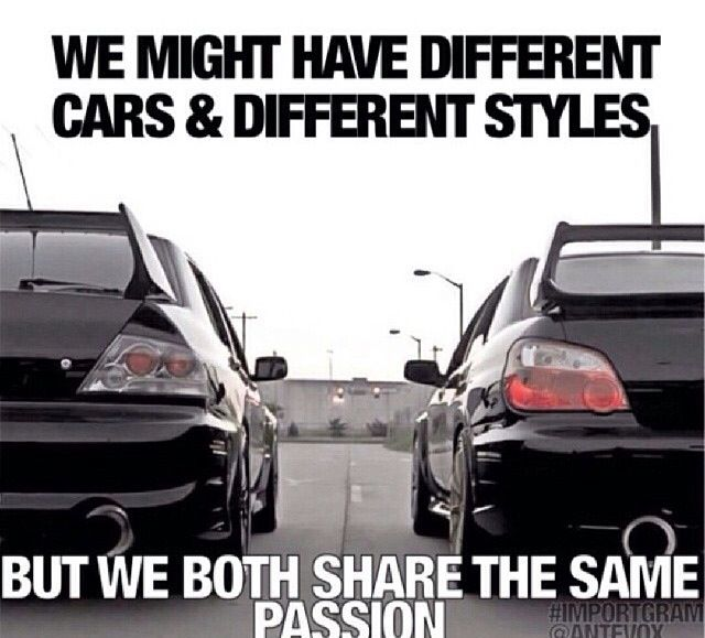 Quotes About Car Enthusiasts 26 Quotes