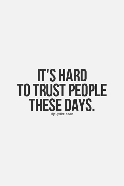 Quotes about Can\'t trust family (21 quotes)