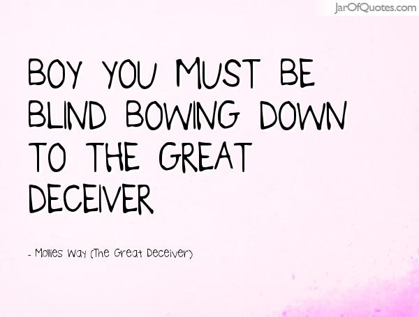 Quotes About Bowing 67 Quotes