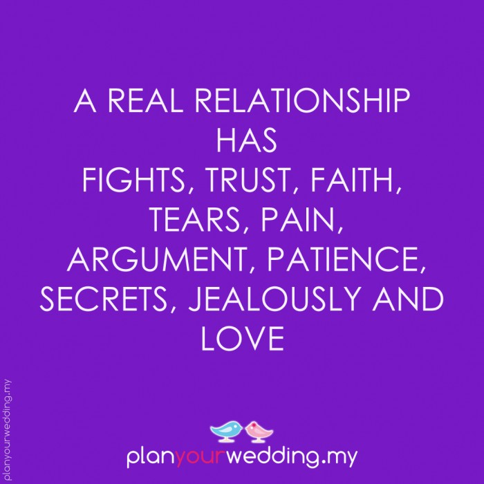 Trust Quotes For Love Relationships 2: Quotes About Relationship Arguments (39 Quotes
