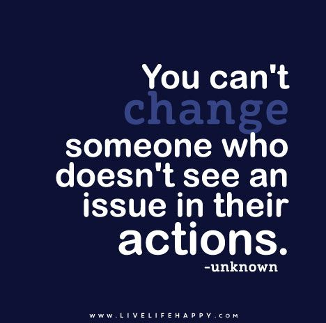 quotes about can t change 548 quotes