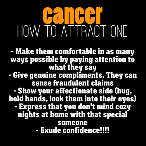 Quotes about Cancers (65 quotes)