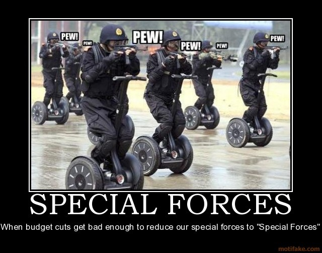 Http Sadquotes Xyz Post: Quotes About Army Special Forces (18 Quotes