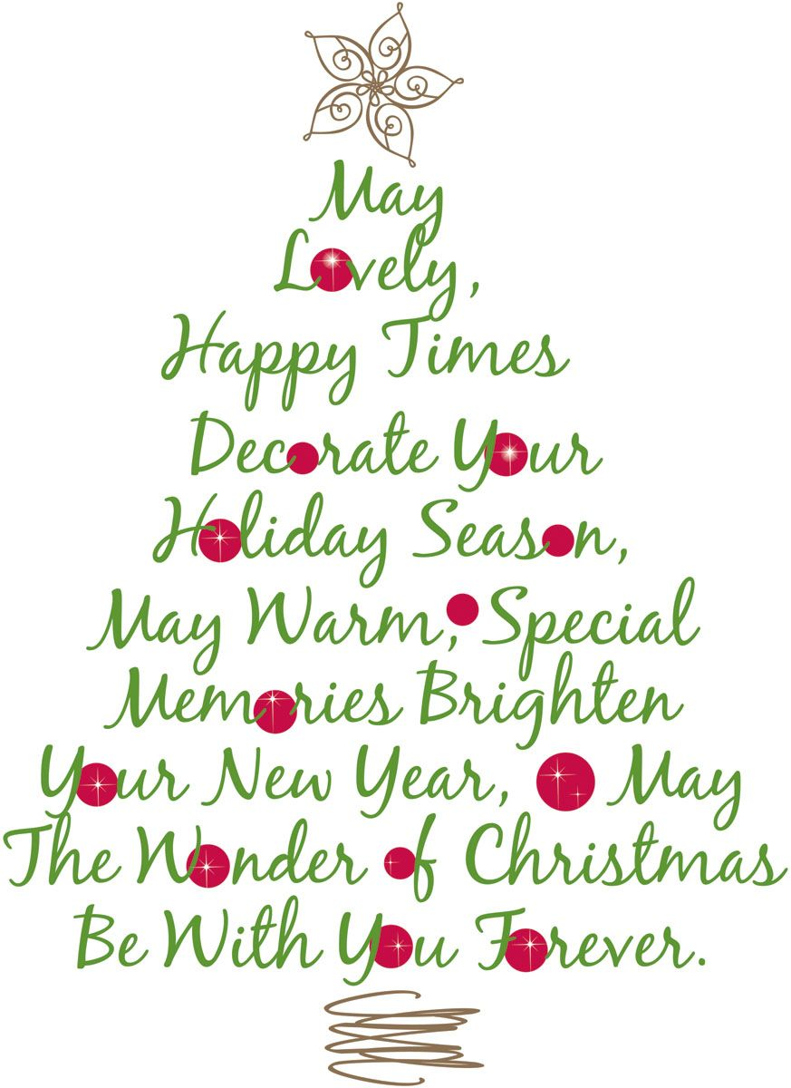 Quotes About Christmas Cards 36 Quotes