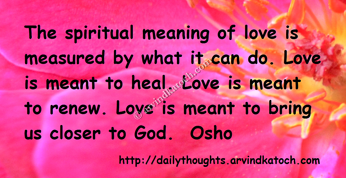Quotes About Meaning Love 60 Quotes Amazing What Is Meaning Of Love