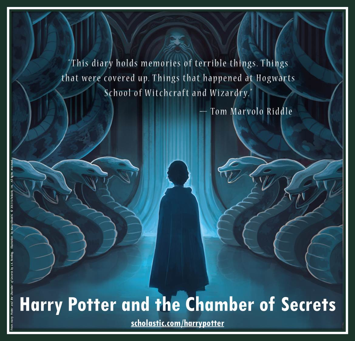 quotes about school harry potter quotes