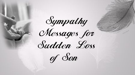 Quotes About Sudden Loss 28 Quotes