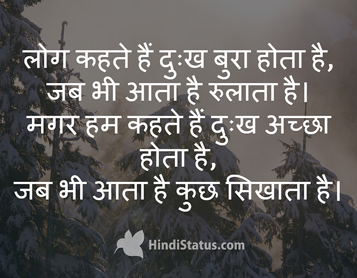 Selfish People Quotes In Hindi Rsoftapps