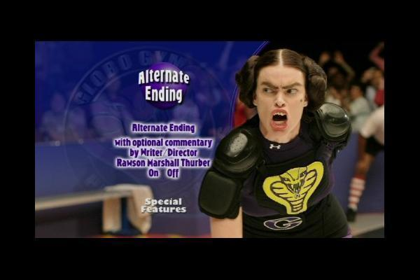 573e25aca703754d7849fa1939bcaf34 quotes about dodgeball (58 quotes)