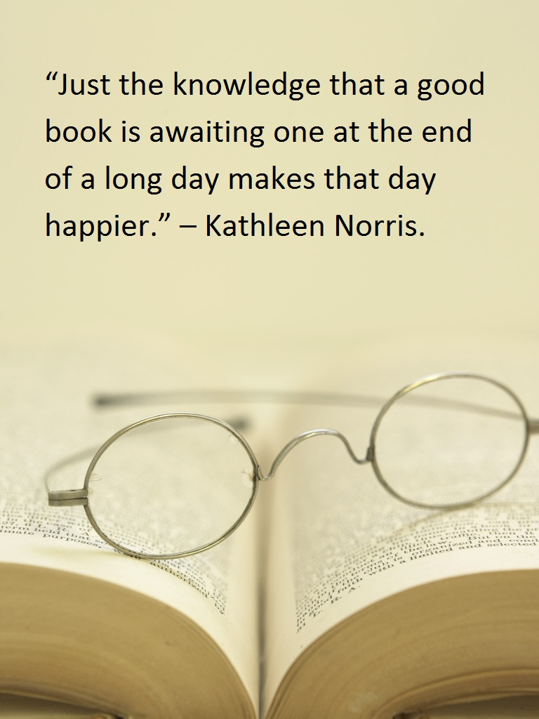 Quotes about Reading story books 65 quotes