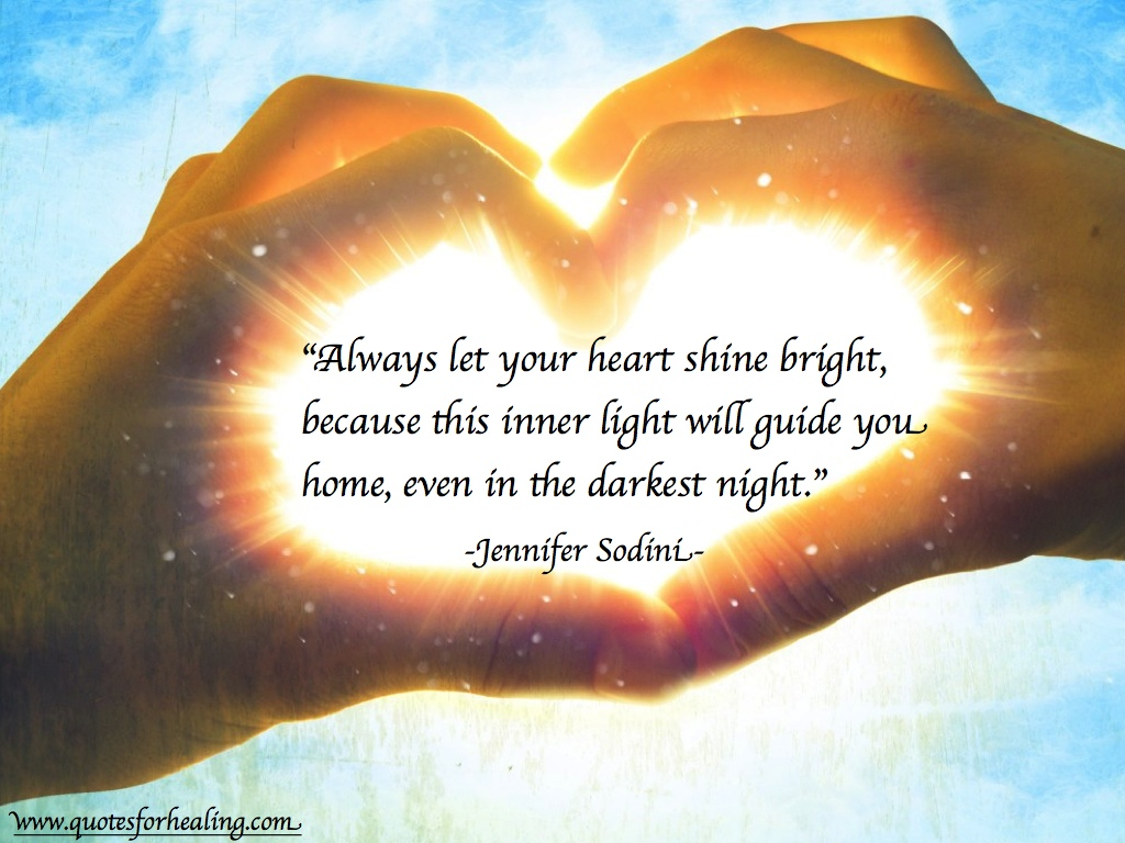 Awesome Song Lights Will Guide You Home Ensign - Home Decorating ...