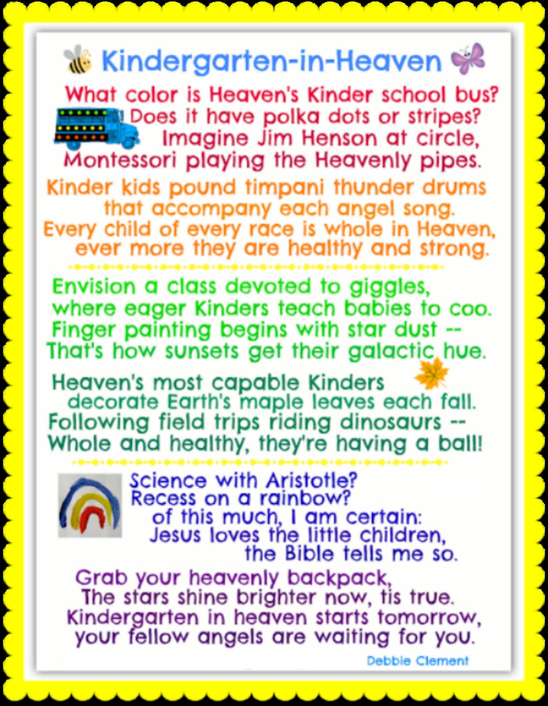Quotes about School kindergarten (58 quotes)