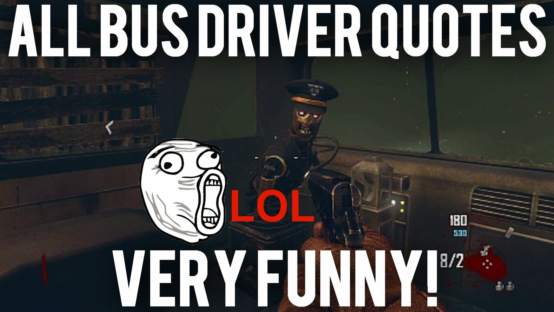 Quotes About Bus Drivers 43 Quotes