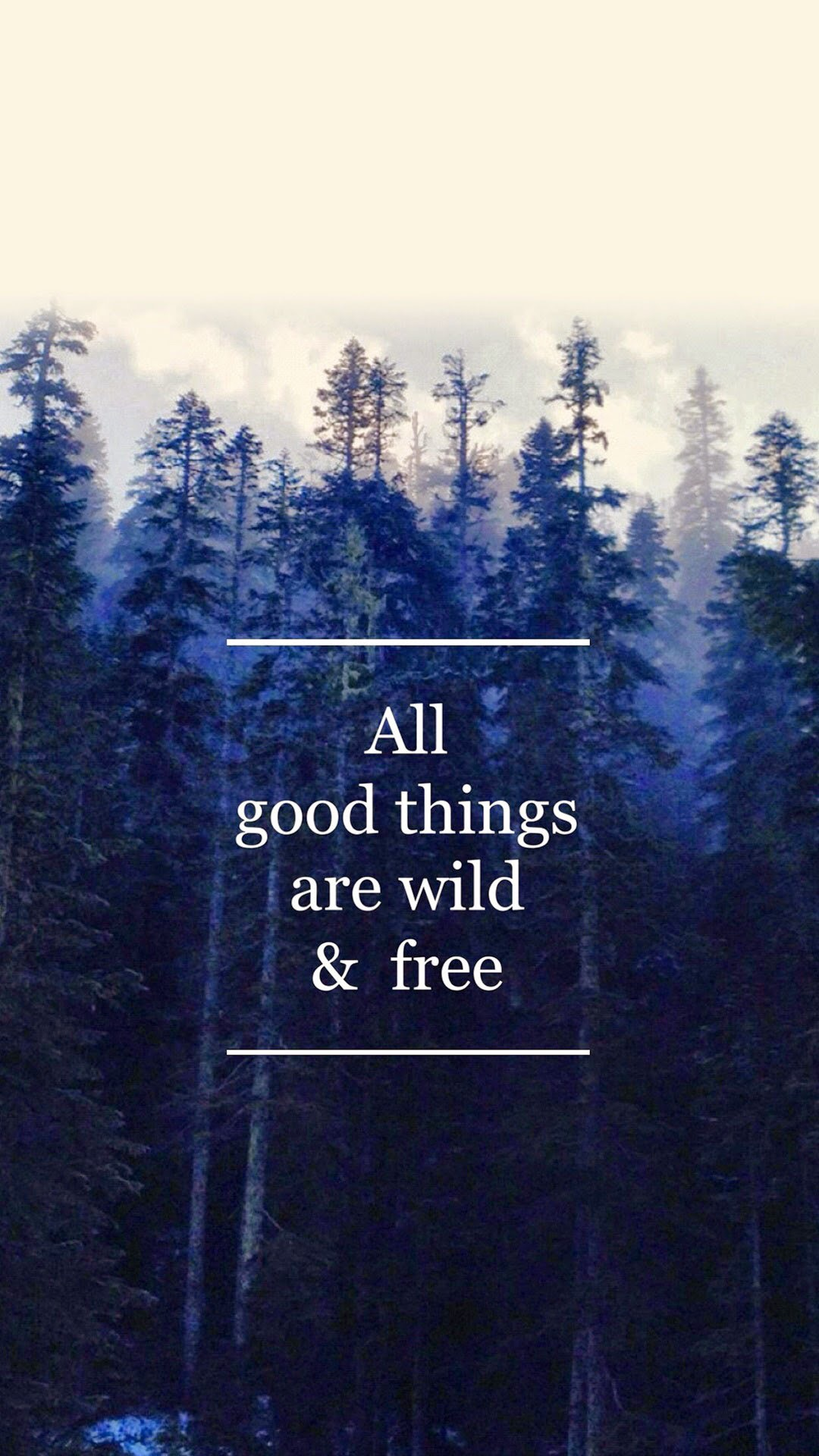 Quotes About Free Animals 49