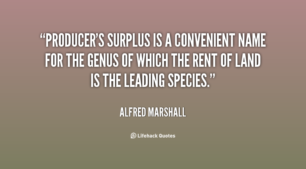 Quotes about Convenience 182 quotes