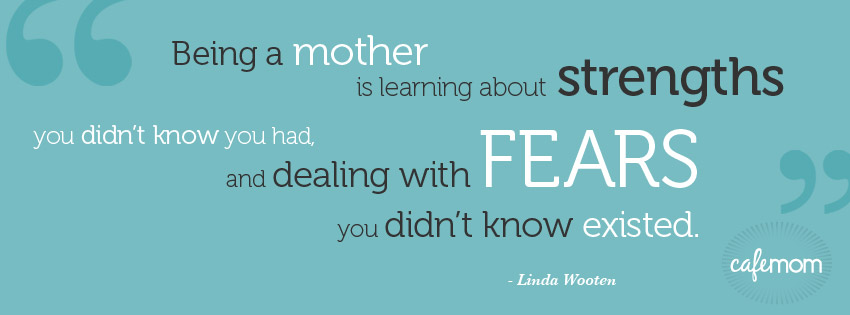 Quotes about Motherhood (309 quotes)