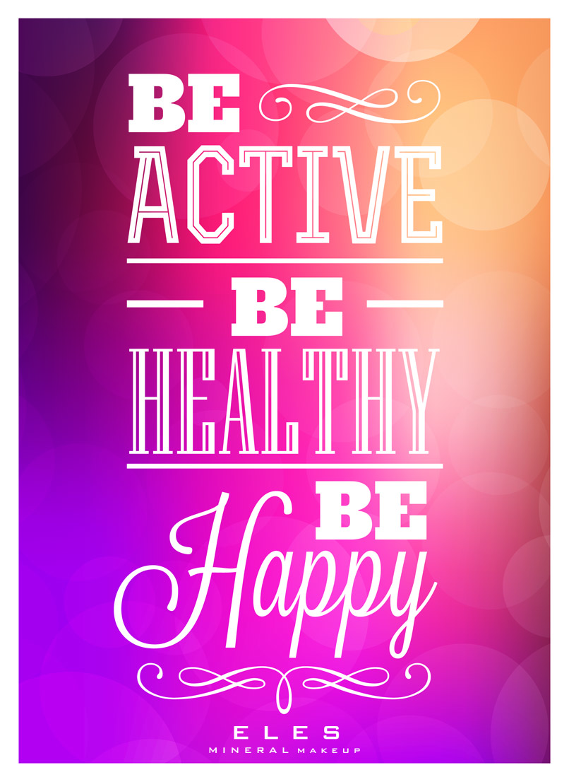 15 Positive Health Quotes - LAUGHTARD |Healthly Quotes