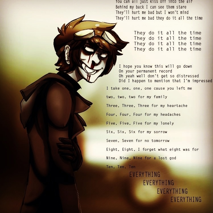 quotes about toby 42 quotes