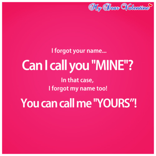 Quotes About Calling Your Boyfriend 20 Quotes