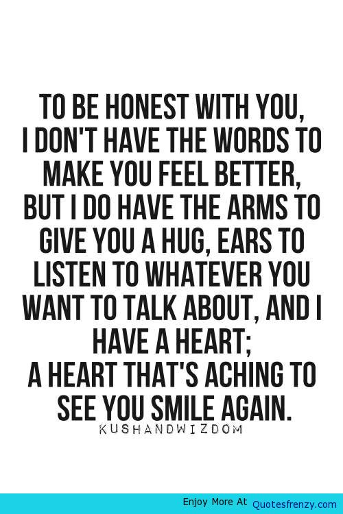 A Love Quote Amusing Quotes About Love In Relationships 174 Quotes