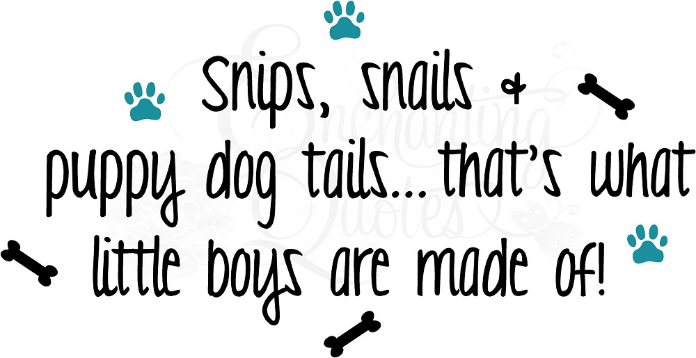 Quotes about Little boys (135 quotes)