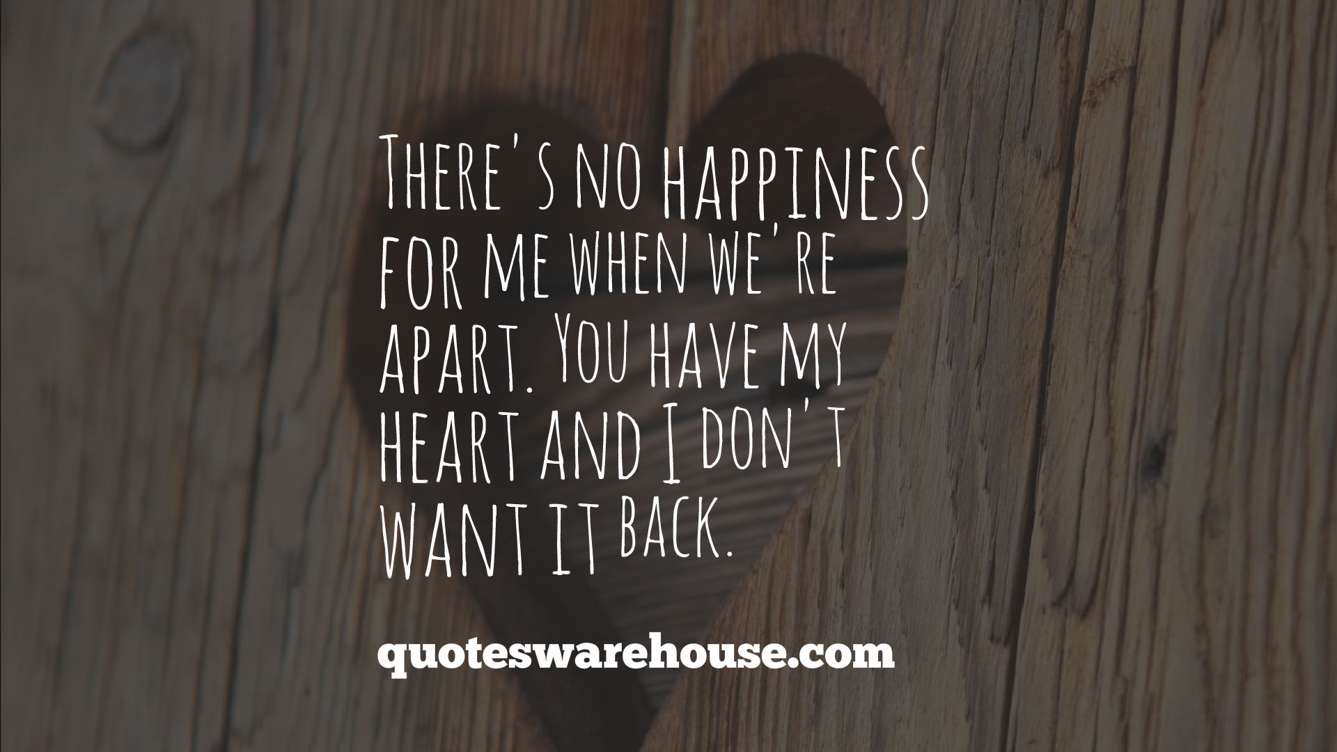 Quotes About Affection Quotes About Public Affection 27 Quotes