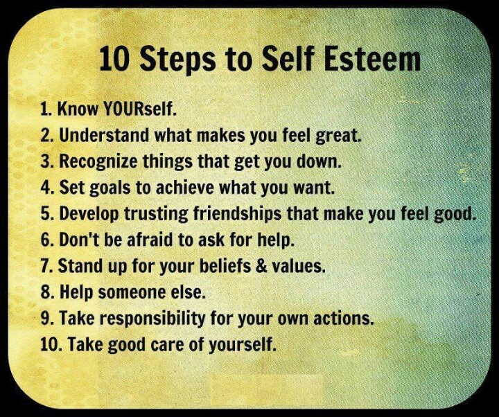 Quotes About Self Confidence: Quotes About Self Esteem (522 Quotes