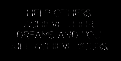 Quotes About Helping 550 Quotes