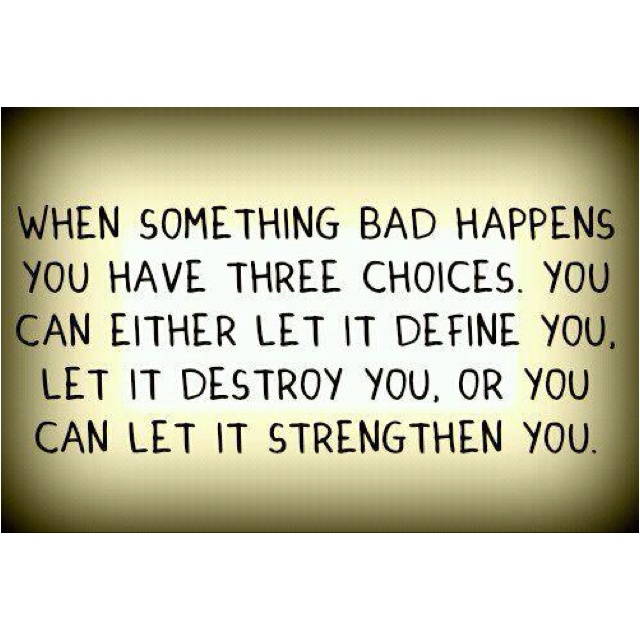 A having bad about day sayings 77 Best