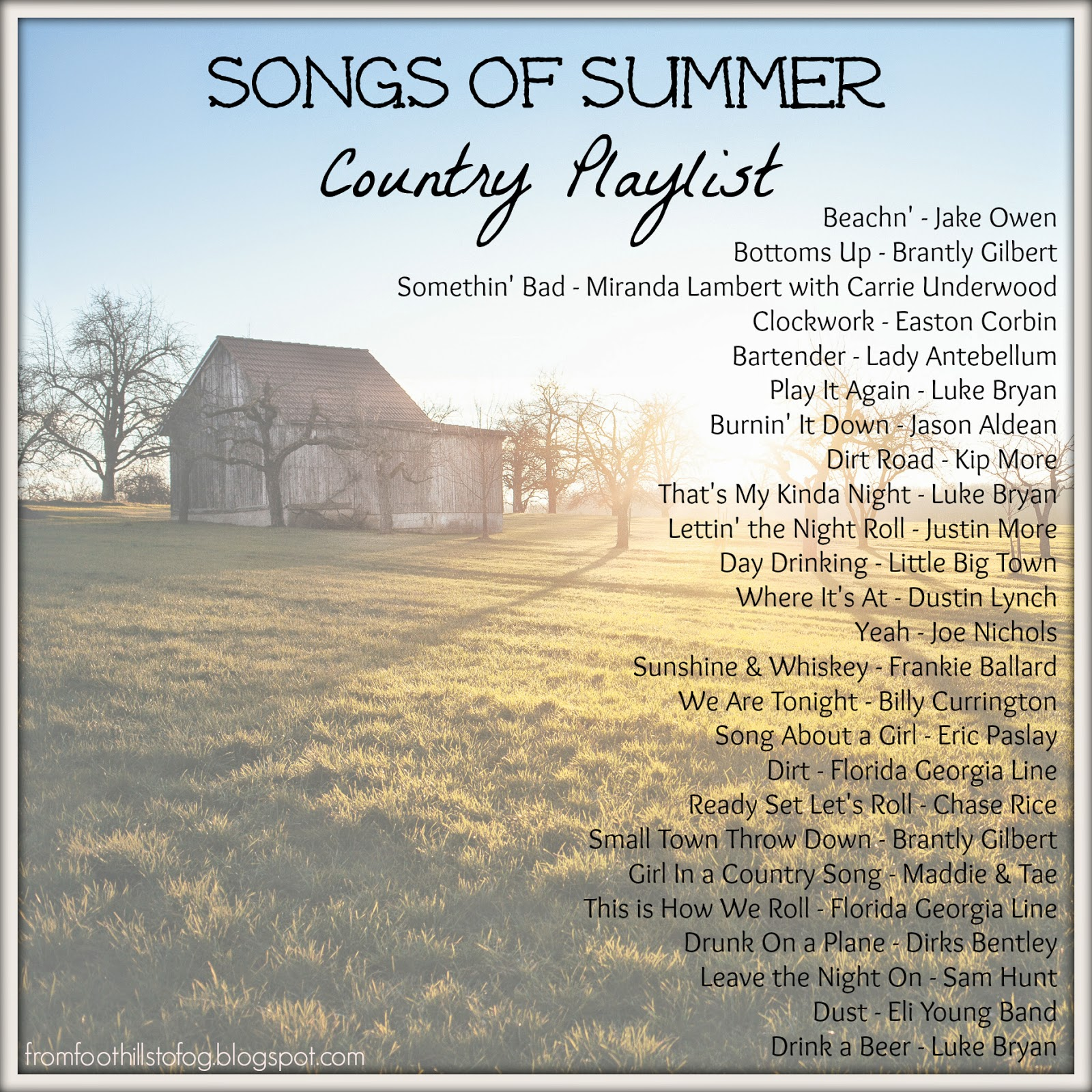 Quotes about Summer songs (69 quotes)