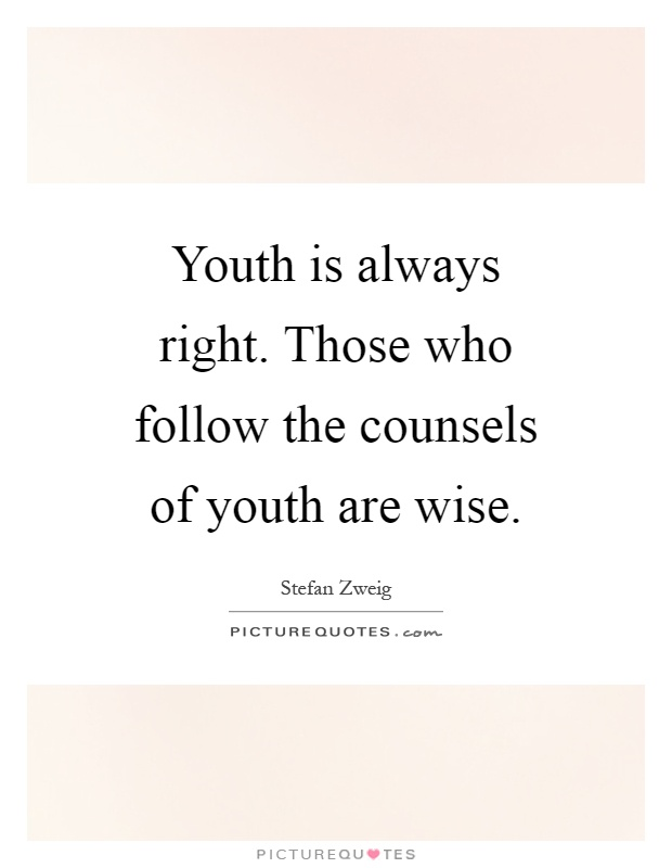 essay about wisdom of youth How to write a philosophical essay the writer should create an essay structure to provide a blueprint of the essay the philosophy essay structure begins with philosophy essay outlining of the various components of the essay eg introduction, body and conclusion.